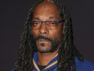 Snoop Dogg vergisst Walk of Fame-Stern - Promi Klatsch und Tratsch