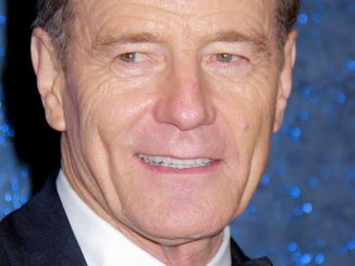 Bryan Cranston - HBO's Post 68th Annual Primetime Emmy Awards Reception