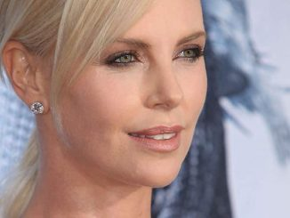 """Mad Max"": Prequel mit Charlize Theron in Planung? - Kino News"