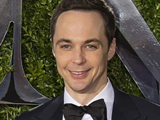 Jim Parsons - 69th Annual Tony Awards