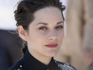 Marion Cotillard - 69th Annual Cannes Film Festival