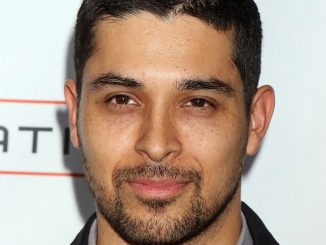 "Wilmer Valderrama - ""Jennifer Lopez: All I Have"" Headlining Residency Pre-Show at Planet Hollywood Las Vegas"