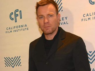 "Ewan McGregor will ein ""Star Wars""-Spin-Off - Promi Klatsch und Tratsch"