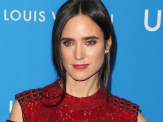 Jennifer Connelly - 6th Biennial UNICEF Ball