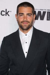 Jesse Metcalfe - Variety and Women in Film Host Pre-68th Annual Primetime Emmy Awards Celebration