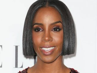 "Kelly Rowland und die ""Destiny's Child""-Reunion - Musik News"