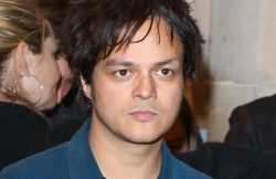 """Jamie Cullum - """"People, Places & Things"""" Opening Night at Wyndham's Theatre"""