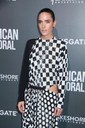 """Jennifer Connelly - """"American Pastoral"""" Los Angeles Special Screening"""