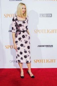 Goldene Kamera 2018: Naomi Watts wird ausgezeichnet - TV News