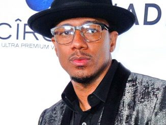 Nick Cannon - 2016 All Def Movie Awards Hosted by Tony Rock