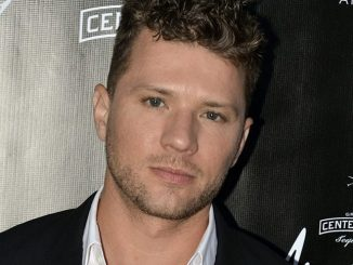 """Ryan Phillippe - """"Angels in the Sky"""" Presented by Gran Centenario Tequila at the Skybar in West Hollywood"""