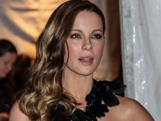 Kate Beckinsale - 26th Annual Gotham Independent Film Awards