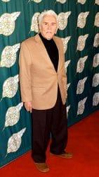 Kirk Douglas - 50th Annual International Cinematographers Guild (IATSE Local 600) Publicists Awards Luncheon