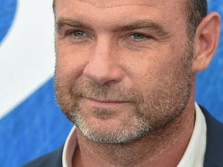 Liev Schreiber - 73rd Annual Venice International Film Festival
