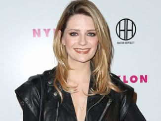 "Mischa Barton lästert über ""Dancing With the Stars"" - TV News"