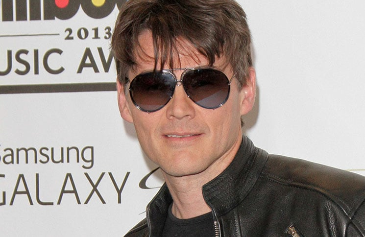 """a-ha"" im TV - Musik News"