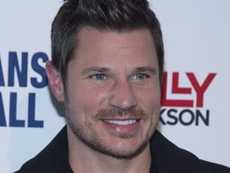Nick Lachey - Musicians On Call's 15th Anniversary Celebration
