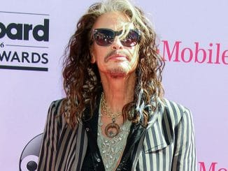 Steven Tyler - 2016 Billboard Music Awards