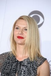 Claire Danes - People's Choice Awards 2016