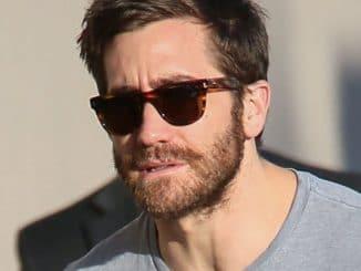 """""""Spider-Man: Homecoming 2"""": Jake Gyllenhaal soll den Bösewicht spielen - Kino News"""
