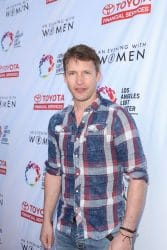 James Blunt - 2016 An Evening With Women