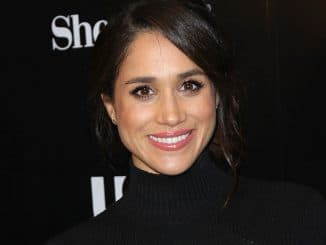 "Meghan Markle - USA Network's ""Suits"" Season 5 Los Angeles Premiere"