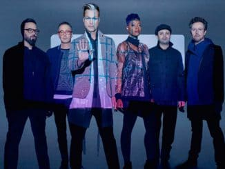 Fitz and the Tantrums - 2