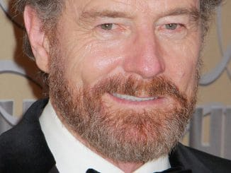 Bryan Cranston - HBO's Official 74th Annual Golden Globe Awards After Party