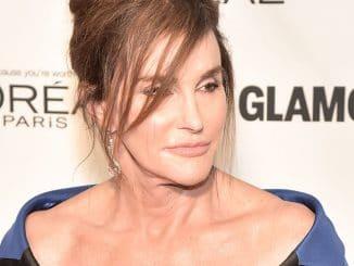 """Caitlyn Jenner kritisiert Trumps """"desaströse"""" Transgender-Entscheidung - Promi Klatsch und Tratsch"""