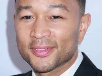 John Legend - 28th Annual Producers Guild of America Awards