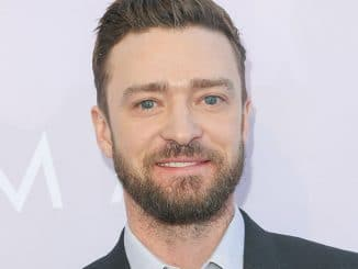 Justin Timberlake - 2017 Variety Celebratory Brunch Event for Awards Nominees Benefitting Motion Picture Television Fund - 2