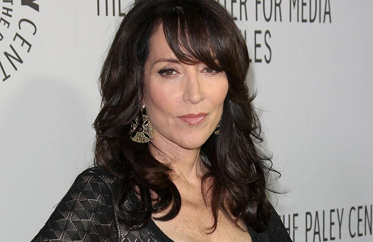 Katey Sagal - The Paley Center for Media's 2013 Benefit Gala
