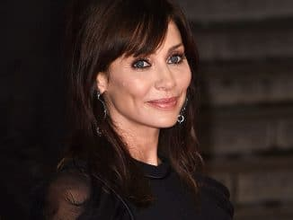"Natalie Imbruglia - CTBF Royal Film Performance: ""Spectre"" VIP World Premiere"