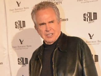 Oscars 2017: Warren Beatty erklärt sich - Kino News