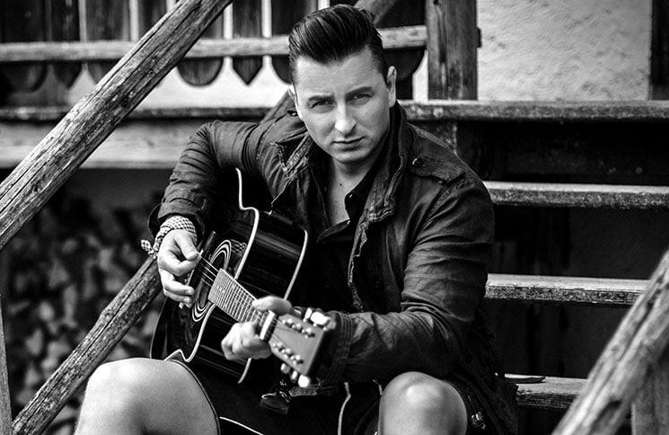 Andreas Gabalier verliert Rechtsstreit - Musik News