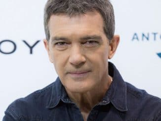 Antonio Banderas Presents New Viceroy Collection - November 17, 2016
