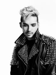 Bill Kaulitz Pressebilder 2014 big