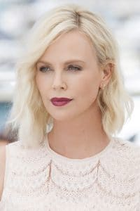 Charlize Theron - 69th Annual Cannes Film Festival