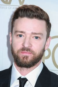 Justin Timberlake - 28th Annual Producers Guild of America Awards
