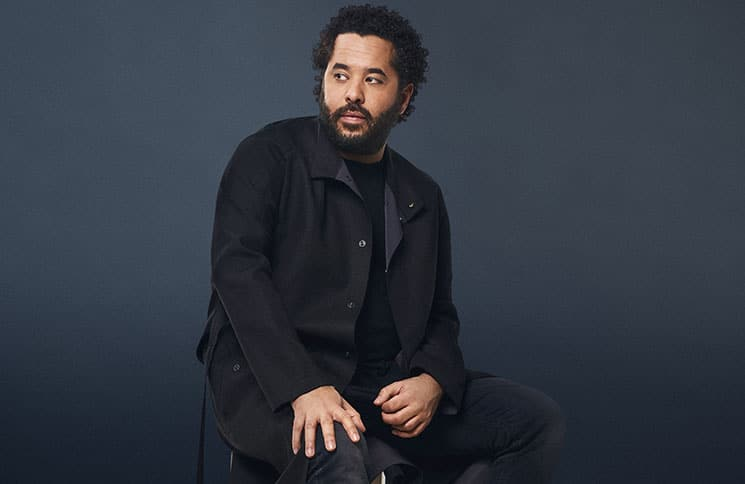 "Adel Tawil: ""Ich mache kein drittes Album"" - Musik News"