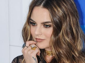 Jojo - 2016 MTV Video Music Awards
