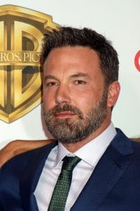Ben Affleck - CinemaCon 2017