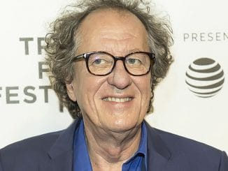 Geoffrey Rush: Kein Captain Barbossa mehr? - Kino News