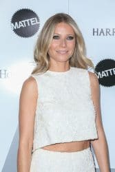 Gwyneth Paltrow - 5th Annual Kaleidoscope Ball Benefitting UCLA Children's Discovery and Innovation Institute