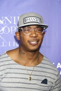 "Ja Rule - ""Jennifer Lopez: All I Have"" Headlining Residency Show Afterparty at Mr Chow Caesars Palace Las Vegas"