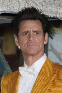 """Jim Carrey - """"Dumb And Dumber To"""" Los Angeles Premiere - 2"""