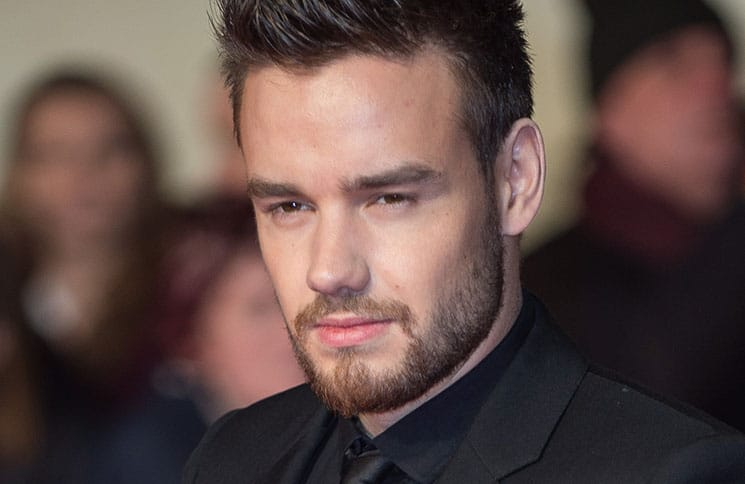 "Liam Payne will weiteres ""One Direction""-Album - Musik News"