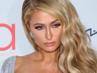 Paris Hilton - 3rd Annual Hollywood Beauty Awards