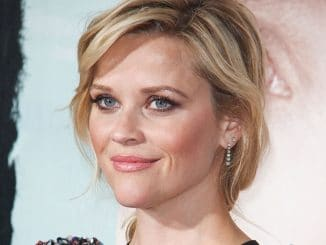 "Reese Witherspoon: Haben ""Big Little Lies""-Fans Grund zur Freude? - TV News"