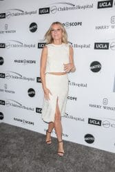 Gwyneth Paltrow - 5th Annual Kaleidoscope Ball Benefitting UCLA Children's Discovery and Innovation Institute - 2